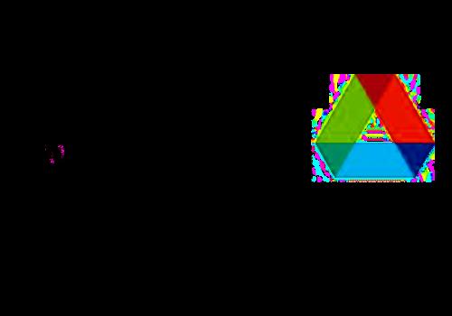 Argonne_logo