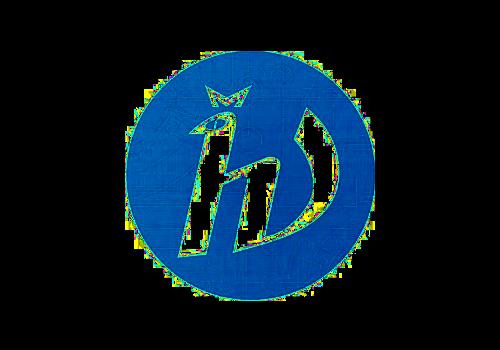 Mfti_logo